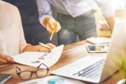 5 Schritte für erfolgreiche Webseiten