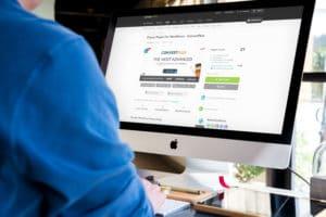 ConvertPlus - WordPress Plug-in