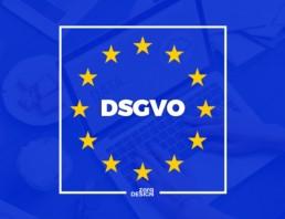 DSGVO für Webseitenbetreiber-uebersicht