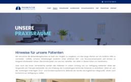 Pneumologie-Zuffenhausen-Screenshot 2