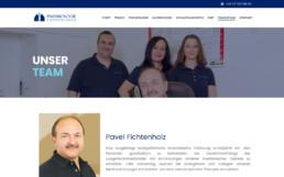 Pneumologie-Zuffenhausen-Screenshot 3