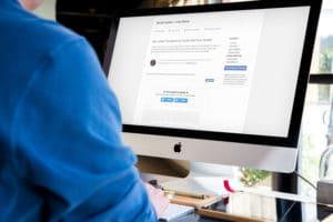 Social Locker - WordPress Plug-in