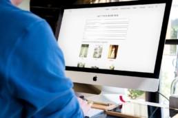 Wordpress: Super-Forms
