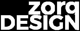 Zorg-Design - Logo