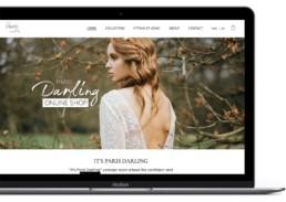 Zorg-Design - Webdesign